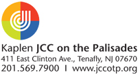 Kaplen JCC on the Palisades